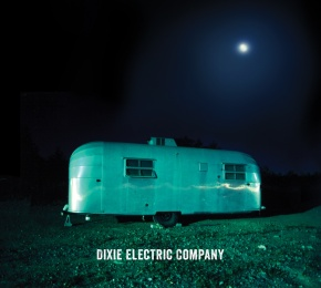 Video: Chris Stalcup and The Grange – Dixie ElectricCompany