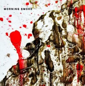 First Listen: Morning Smoke – StephanieI