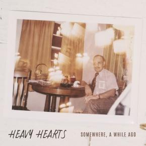 Download: Heavy Hearts – GardenArm