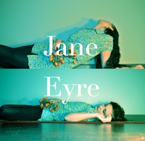 Video: Sur Back – Jane Eyre