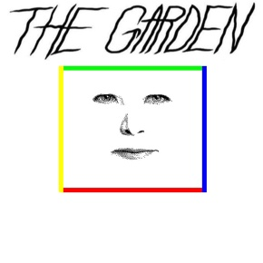 Video: The Garden – Surprise