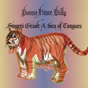 "Video: Bonnie ""Prince"" Billy – Blindlessness"