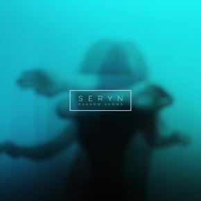 First Listen: Seryn –Disappear