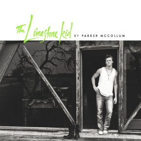 Video: Parker McCollum – Meet You in the Middle