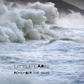 First Listen: Little Lapin – Remember theHighs