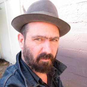 Video: Mark Eitzel – No Answer