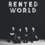 the-menzingers-rented-world-album-art-750x0